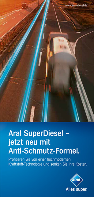 AR_SuperDiesel_AntiSchmutzFormel_Flyer_105x210_lowres-1