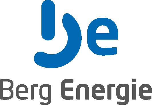 Berg_Energie_Logo_RGB