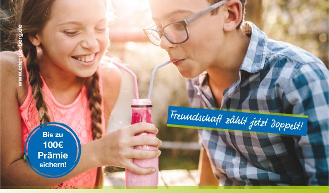 Flyer_FreundeWerbenFreunde_BergEnergie_2021