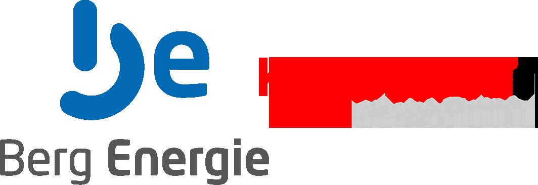 Logos_BergKino