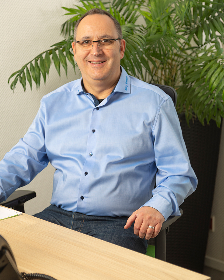 Richard Neßler