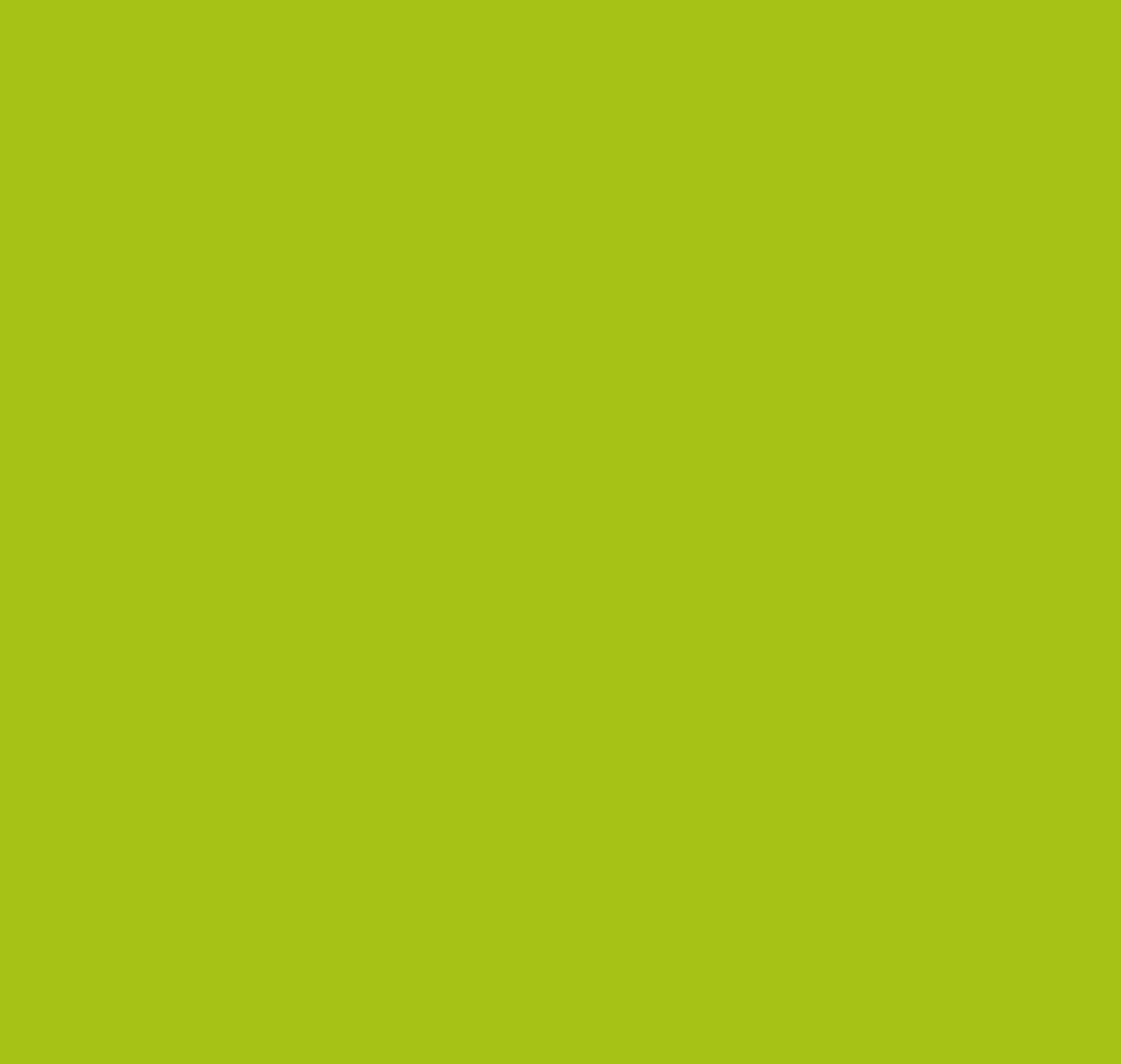 elektro_mobilität_grün