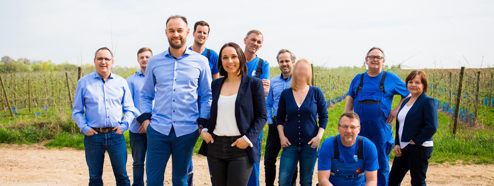 team_bergenergiegmbh